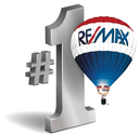 RE/MAX Prestige Realty - RE/MAX Prestige Realty - Search for Properties in West Palm Beach, FL