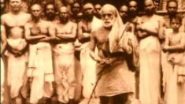 The Sage of Kanchi: Life of Sri Chandrashekarendra Saraswati (Part 1 of 7) - YouTube