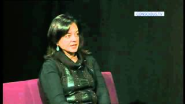 Anita Moorjani 'Dying To Be Me' Interview by Renate McNay. - YouTube