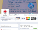 #FacebookAdGrants: What Nonprofits Need More Than a Facebook Donate Button