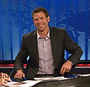 Travis Lane Stork - Wikipedia
