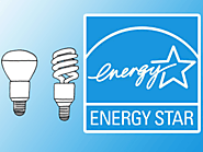 Use Energy Star to save energy consumption