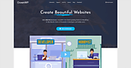 Free Multi-Purpose WordPress Theme | OceanWP