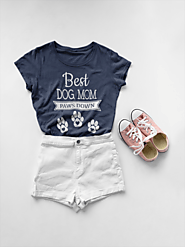 German shepherd tee shirts