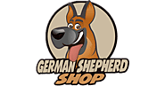 Shop Gifts for German Shepherd Owners & Lovers at German Shepherd Shop | German shepherd apparel