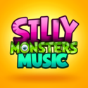 Silly Monsters Music
