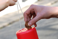 Third Sector's the year in fundraising: 2013