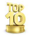 Simply the Best: Top 10 blog posts from 101fundraising.org