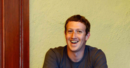 Largest charitable gift in USA in 2013? Courtesy of the Zuckerbergs
