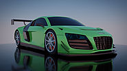 Free Download Best Audi Car Wallpapers for Desktop