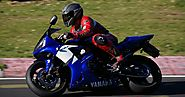 Full HD 1080p Yamaha Racing Bike Wallpapers for Desktop