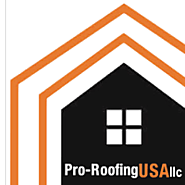 Pro Roofing USA