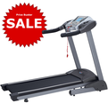 Home Health on Any Budget: Affordable Treadmills