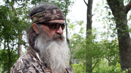 'Duck Dynasty' Star's Past Anti-Gay Comments