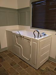 Safe Walk In Soaker Tubs by Safety Bath Walk In Tubs