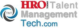 Headline for ADP & #HRTechChat -- Vote for the Question You Liked the Most!