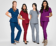 Purchase The Best Quality Cherokee Scrub Bottoms – Wholesale Medical Uniforms, Scrubs & Labcoat