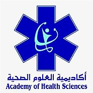 Academy of Health Sciences