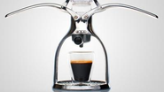 17 gifts for coffee lovers