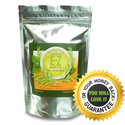 Easy E-Z Herbal Weight Loss Tea - Natural Weight Loss, Body Cleanse and Appetite Control. Proven Weight Loss Formula....