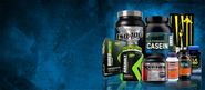 Fat Loss Supplements - Info & Prices on Weight Loss Supplements