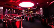 The Most Exclusive Traditional Gentlemen Clubs London