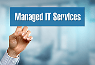 Hiring the Ideal Managed It Service Provider for Your Business