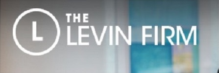 Headline for Gabriel Levin