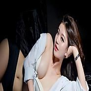 Play with Call Girls in Mumbai - Forums - Exerius