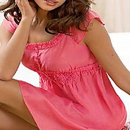 Affordable Mumbai Escorts