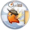 Citation Building Service | Quality Local Directory Submissions| OptiLocal