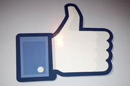 Facebook explores adding 'sympathize' button