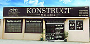 Real Estate Marketing | KonstructMarketingPk