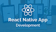 Why React Native is the best Hybrid App Development Framework?