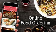 Top Proven Ways an Online Ordering App Will Benefit Your Restaurant