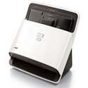 Document Scanner Review