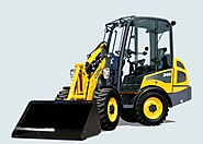 Join a Bulldozer Training School