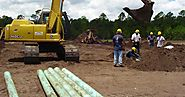 Heavy Equipment Certification Training