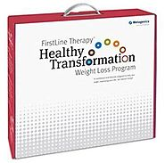 Buy online Healthy Transformation Weight Loss Program at $ 249.95