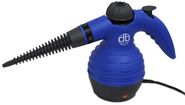 DBTech Multi-Purpose Pressurized Steam Cleaning and Sanitizing System with Attachments - Great Handheld Steam Cleaner...