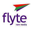37 Calls to Action to Get People to Read, Click and Buy at Your Web Site | Flyte New Media