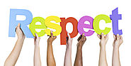 How to Make People Respect You More – Tips To Follow - Ejournalz