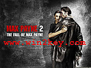 MAX Payne 2 Highly Compressed (Setup) Pc Games Latest Here