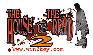 The House of the Dead 2 Game Download Full Latest Version