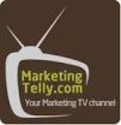 MarketingTelly