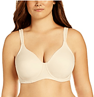 Top 10 Most Comfortable Bras in 2018 Reviews (March. 2018)
