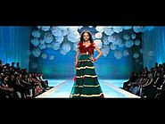 Mar Jawaan ~ Fashion (2008)*Bollywood Hindi Movie Song* Kangna Ranaut Priyanka Chopra