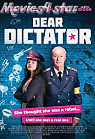 Dear Dictator 2018 Movie Download MKV MP4 Free Online