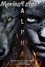 Alpha 2018 Download Movie MKV MP4 HD Free Online