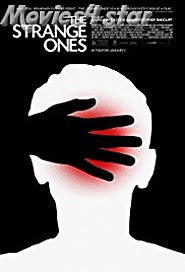 The Strange Ones 2017 Movie Download MKV MP4 HD Free Online